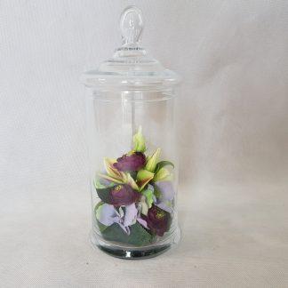 kwiaty-w-szkle-wzor01-08