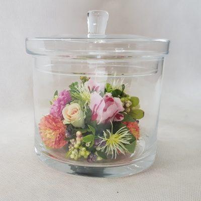 kwiaty-w-szkle-wzor02-03