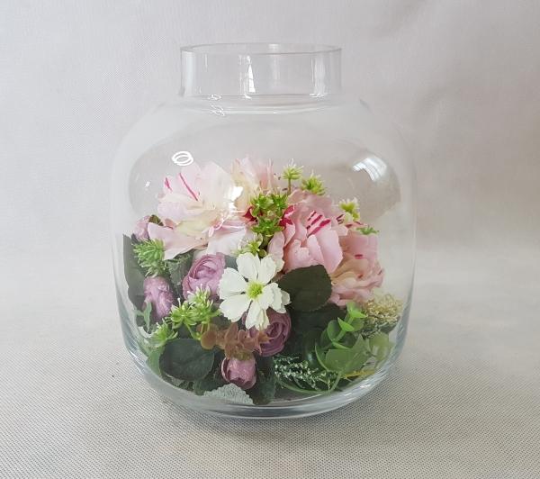 kwiaty-w-szkle-wzor03-01