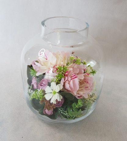 kwiaty-w-szkle-wzor03-02