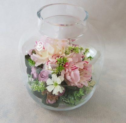 kwiaty-w-szkle-wzor03-03