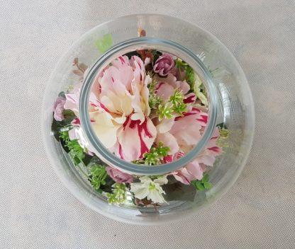 kwiaty-w-szkle-wzor03-04