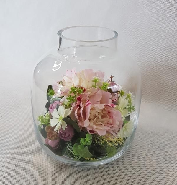 kwiaty-w-szkle-wzor03-05