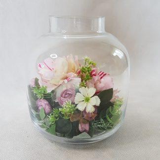 kwiaty-w-szkle-wzor03-06