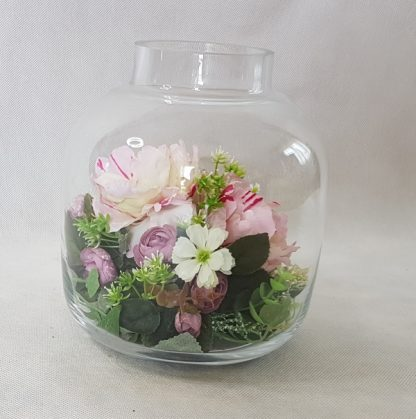 kwiaty-w-szkle-wzor03-07