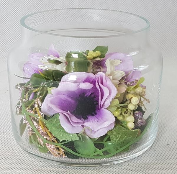 kwiaty-w-szkle-wzor04-01