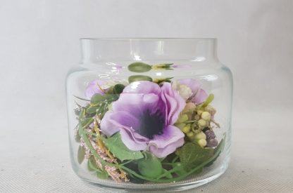kwiaty-w-szkle-wzor04-02