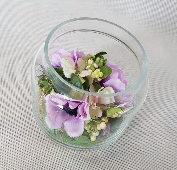 kwiaty-w-szkle-wzor04-03