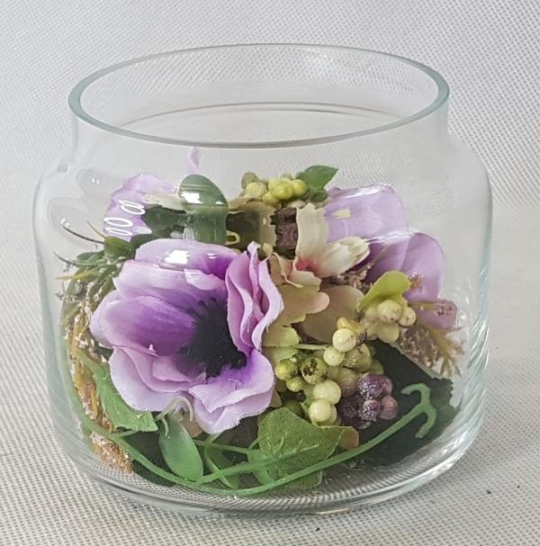 kwiaty-w-szkle-wzor04-04