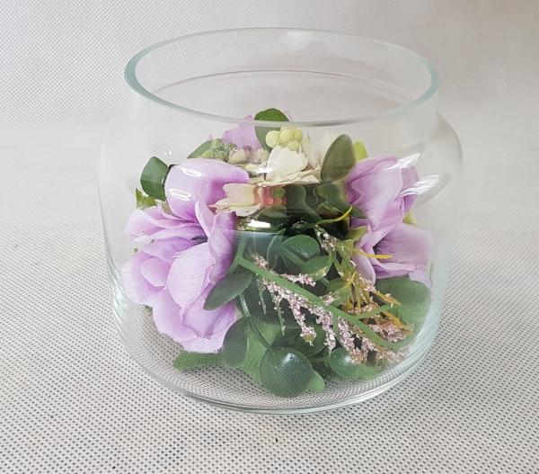 kwiaty-w-szkle-wzor04-05