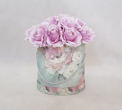 kwiaty-w-pudelku-wzor58-01
