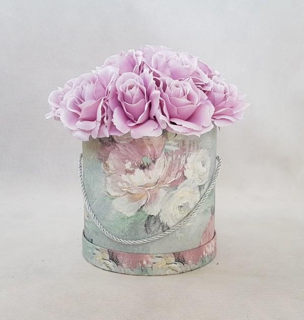 kwiaty-w-pudelku-wzor58-02