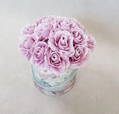 kwiaty-w-pudelku-wzor58-03