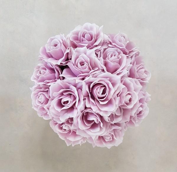 kwiaty-w-pudelku-wzor58-04
