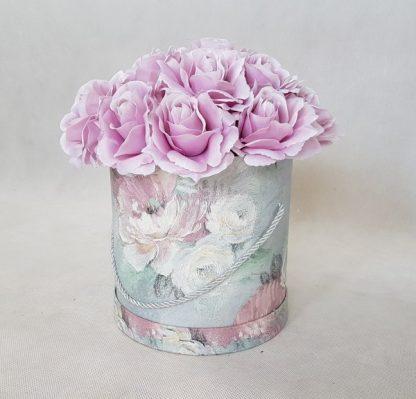 kwiaty-w-pudelku-wzor58-05