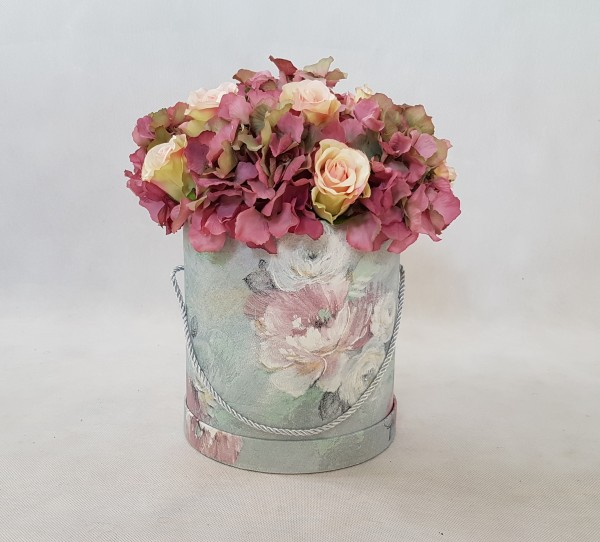kwiaty-w-pudelku-wzor59-01