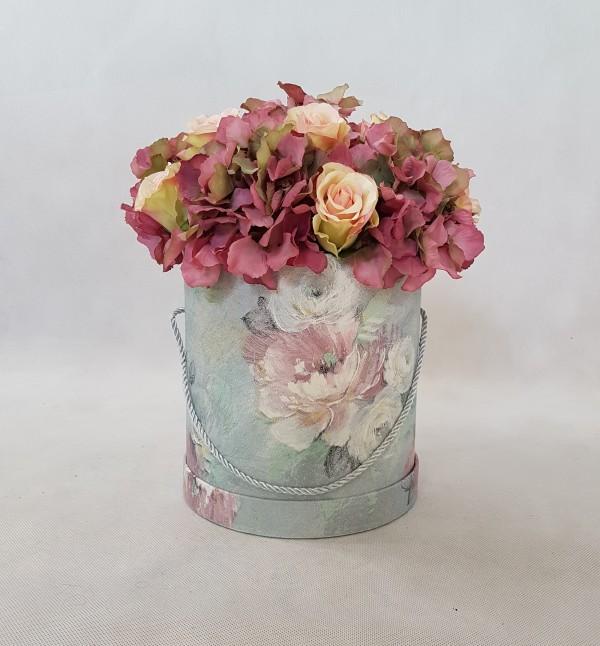 kwiaty-w-pudelku-wzor59-02