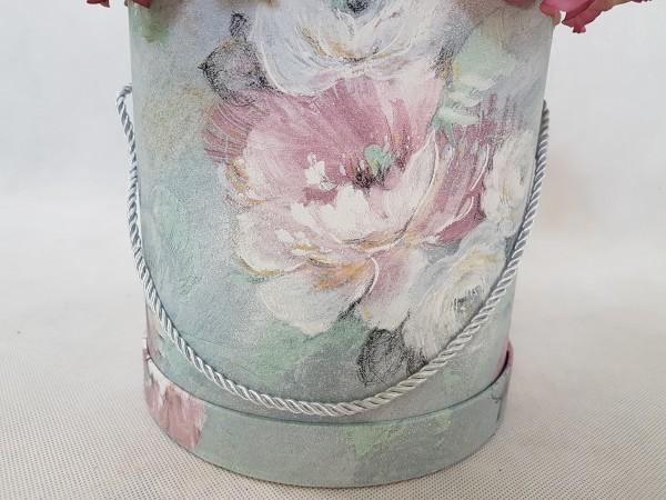 kwiaty-w-pudelku-wzor59-05