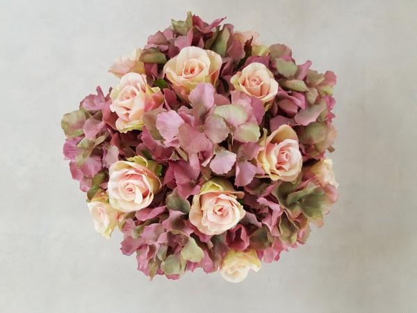 kwiaty-w-pudelku-wzor59-6