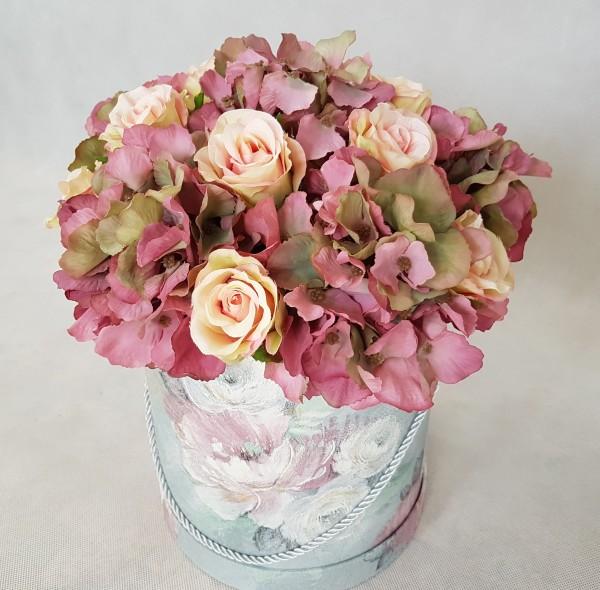 kwiaty-w-pudelku-wzor59-07