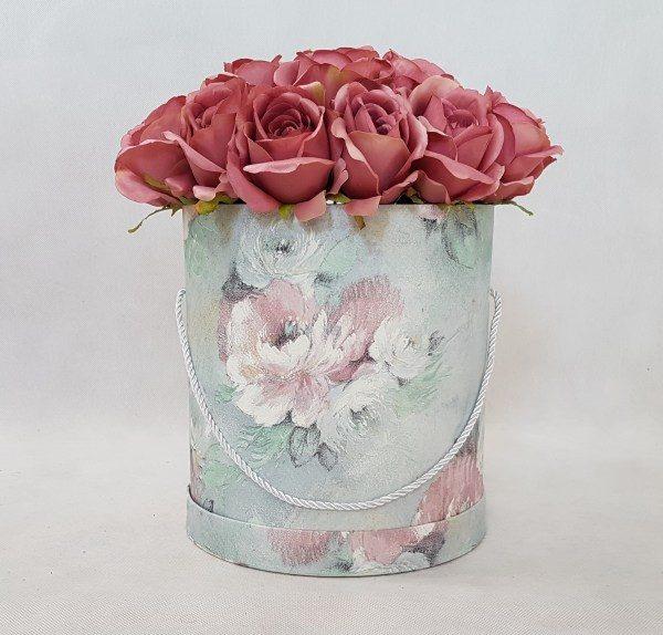 kwiaty-w-pudelku-wzor60-01