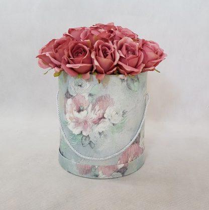 kwiaty-w-pudelku-wzor60-02