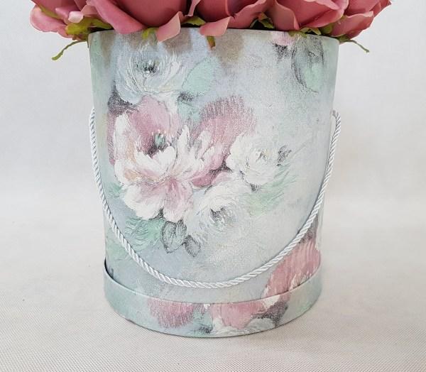 kwiaty-w-pudelku-wzor60-03