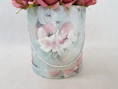 kwiaty-w-pudelku-wzor60-04