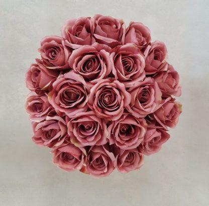 kwiaty-w-pudelku-wzor60-05