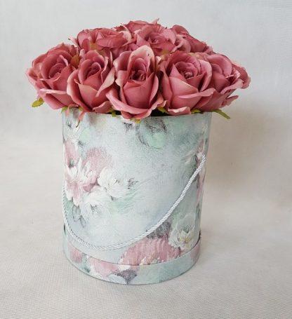 kwiaty-w-pudelku-wzor60-06
