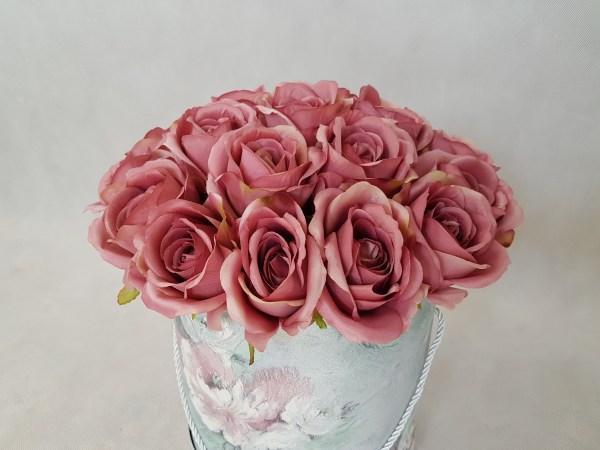 kwiaty-w-pudelku-wzor60-07