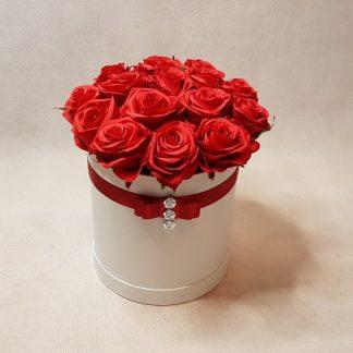 róże w pudełku-wzor49-01