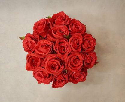 róże w pudełku-wzor49-02