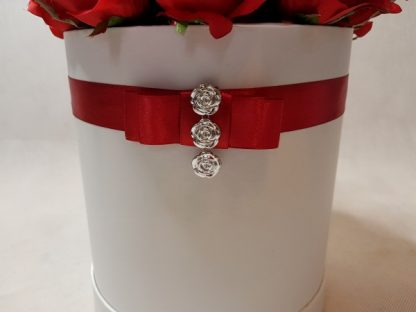 róże w pudełku-wzor49-04