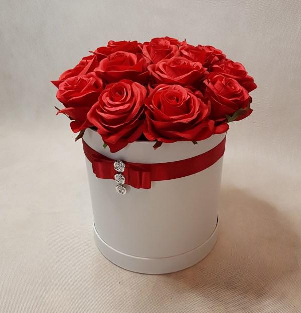 róże w pudełku-wzor49-06
