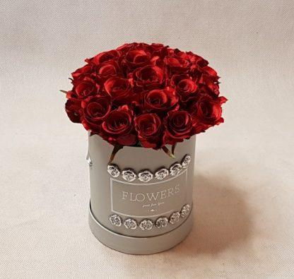 róże w pudełku-wzor50-01