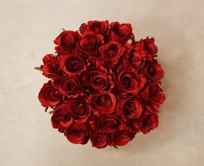 róże w pudełku-wzor50-02