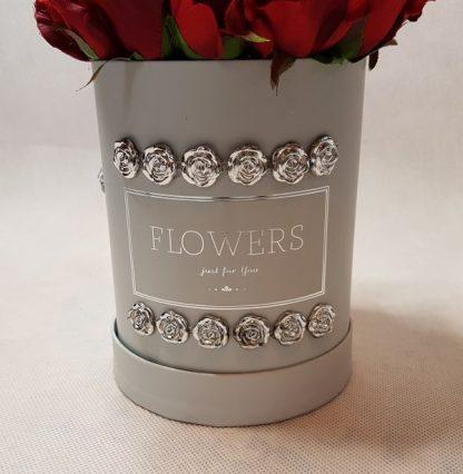 róże w pudełku-wzor50-03