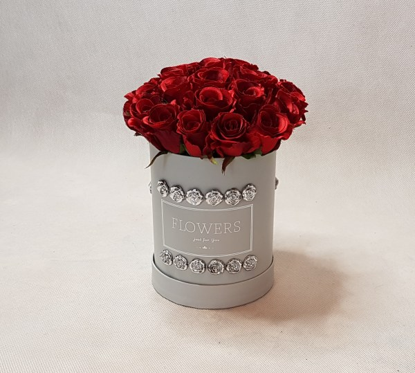 róże w pudełku-wzor50-08
