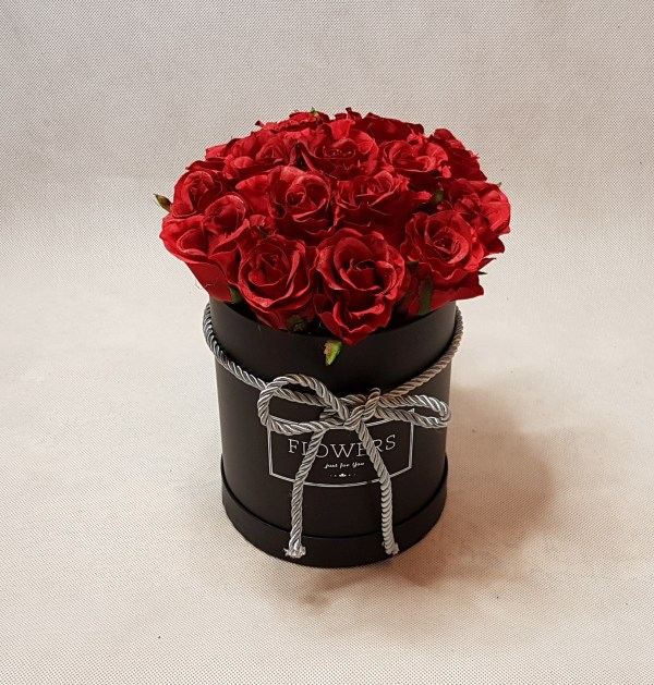 róże w pudełku-wzór51-01
