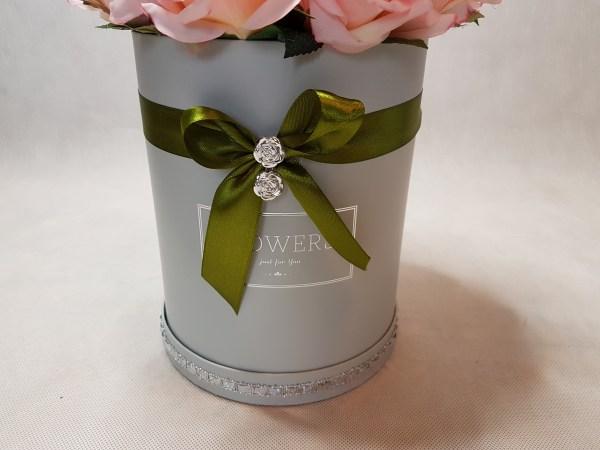 róże w pudełku-wzor52-03