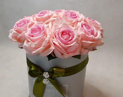 róże w pudełku-wzor52-05