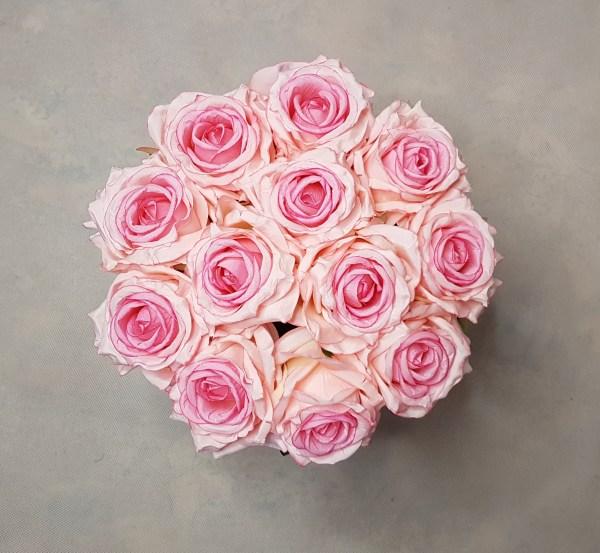róże w pudełku-wzor52-07