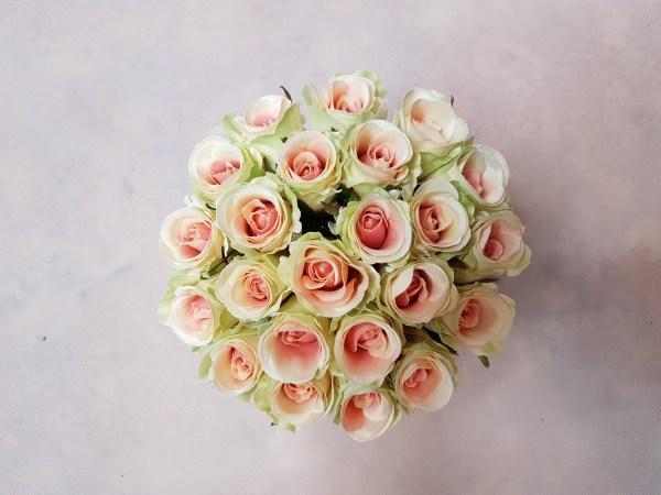 róże w pudełku-wzor53-05