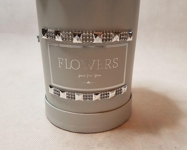 róże w pudełku-wzor53-06