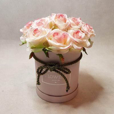 róże-w-pudełku-wzor54-06