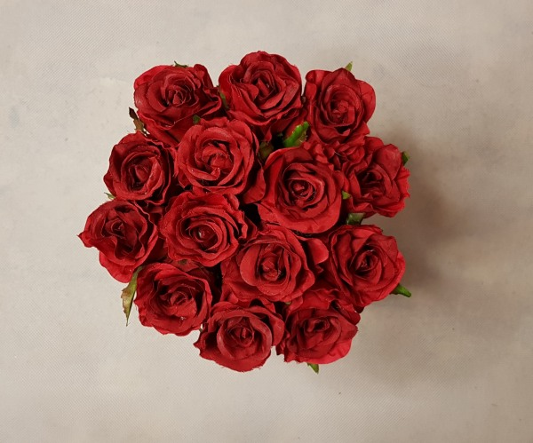 róże-w-pudełku-wzór55-01
