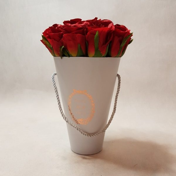 róże-w-pudełku-wzór55-03