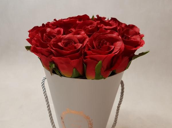 róże-w-pudełku-wzór55-04