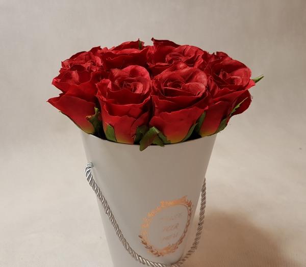róże-w-pudełku-wzór55-05